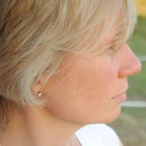 cate moore profile